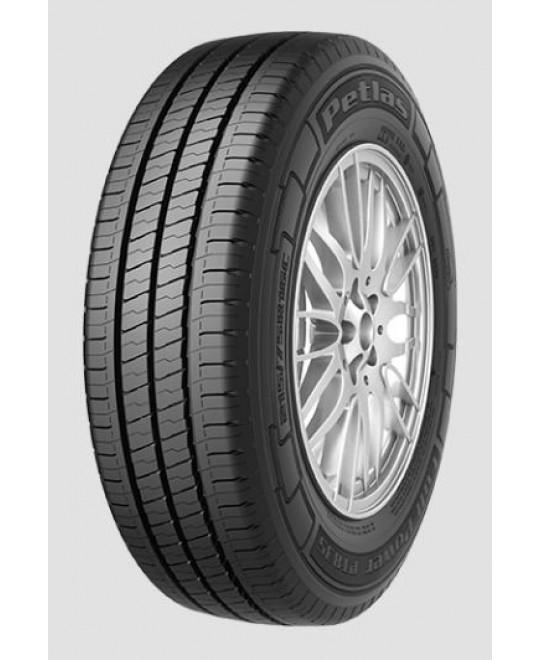 195/60 R16 99T TL FULL POWER PT835