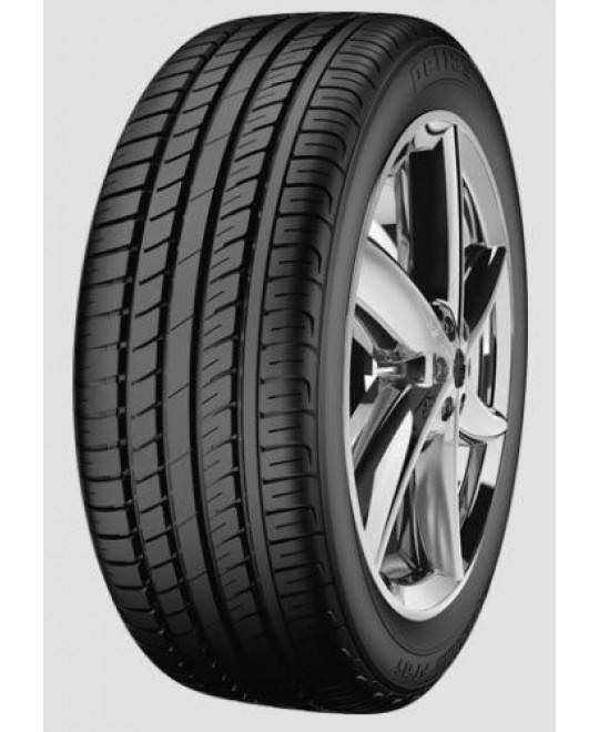 Лятна гума 195/65 R15 91V TL IMPERIUM PT-515 от PETLAS за леки автомобили