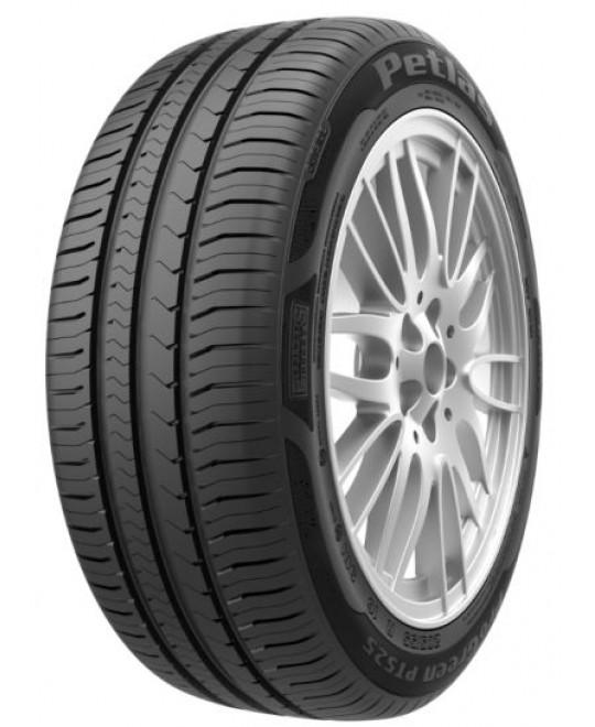 Лятна гума 185/60 R15 88H TL PROGREEN PT525 XL  от PETLAS за леки автомобили