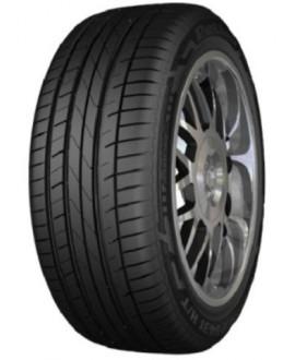 Лятна гума 235/60 R17 102V TL EXPLERO PT431 SUV от PETLAS за 4x4/SUV автомобили