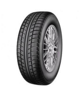 Зимна гума 145/70 R13 71T TL SNOWMASTER W601 от PETLAS за леки автомобили