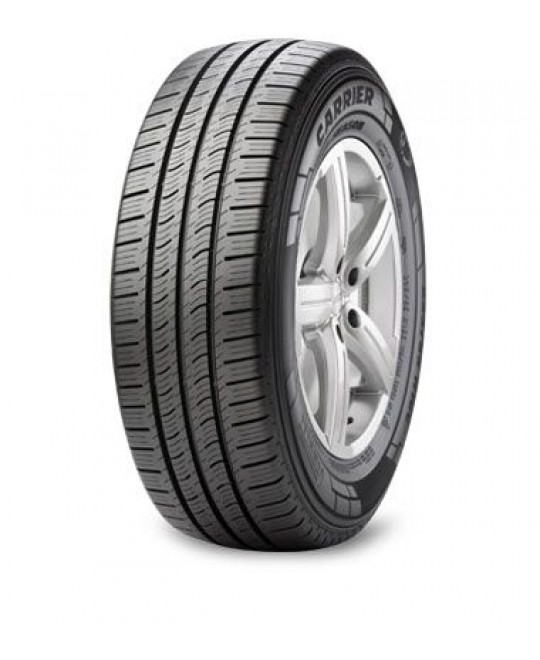 195/70 R15 104R TL CARRIER ALL SEASON