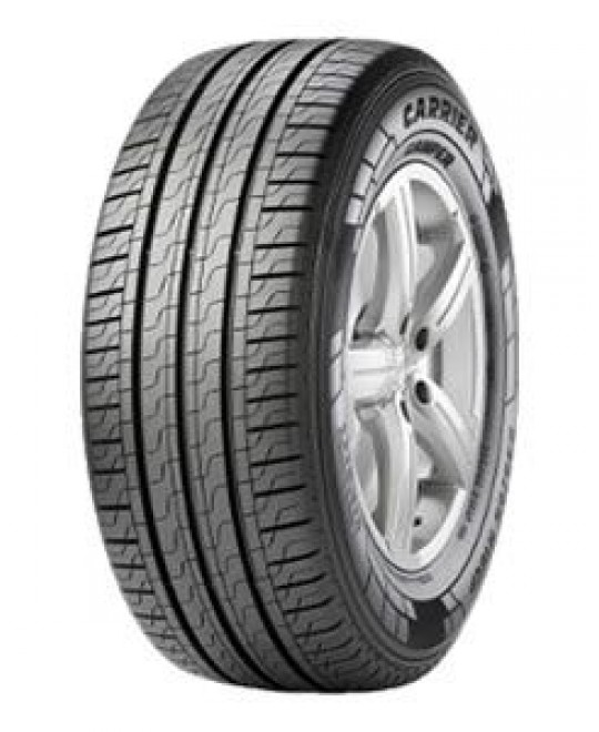 215/70 R15 109R TL CARRIE CAMPER