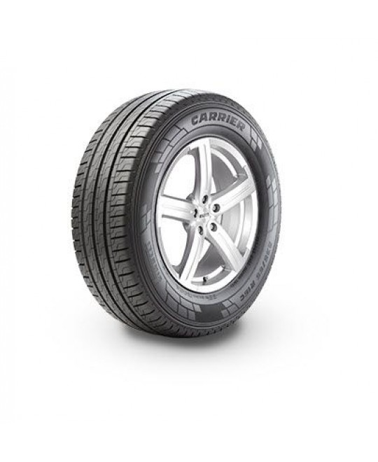 195/65 R16 95T TL CARRIER XL