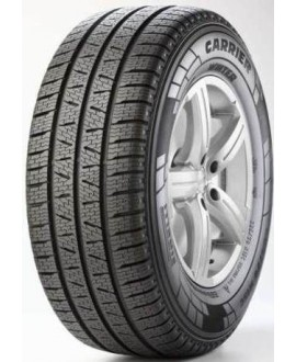 215/60 R16C 103T CARRIER WINTER