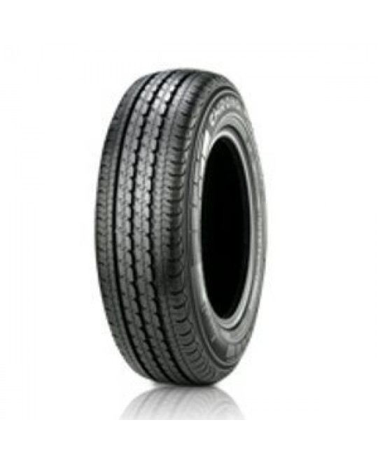 215/75 R16 113R TL CHRONO FOUR SEASONS