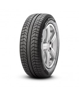 225/55 R17 101W TL CINTURATO All Season PLUS XL  S-I