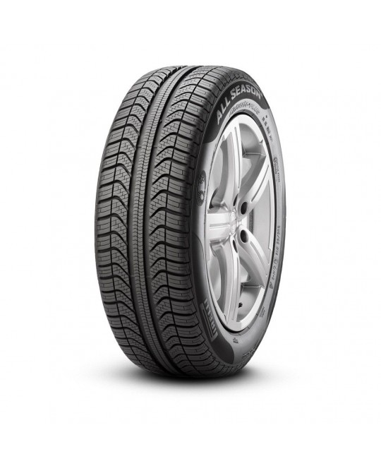 215/55 R18 99V TL CINTURATO All Season PLUS XL  S-I  от PIRELLI за 4x4/SUV автомобили