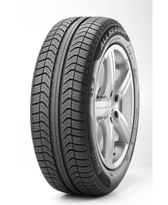 215/55 R17 98W TL CINTURATO ALL SEASON XL