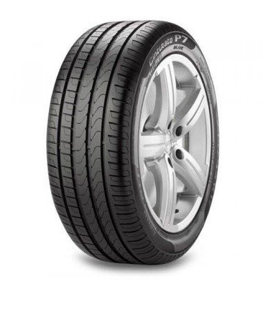 Лятна гума 205/60 R16 96W TL CINTURATO P7 XL  от PIRELLI за леки автомобили