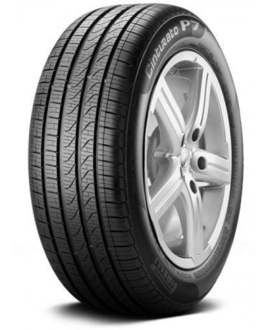 205/55 R17 95V TL CINTURATO P7 ALL SEASON XL  SI  от PIRELLI за леки автомобили