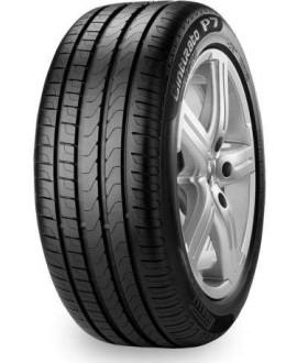 245/45 R17 99Y TL CINTURATO P7 BLUE XL  от PIRELLI за 4x4/SUV автомобили