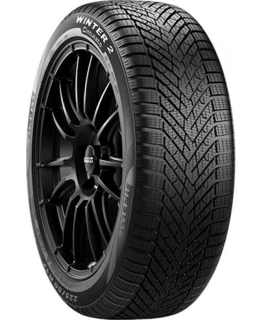 Зимна гума 235/55 R17 103V TL CINTURATO WINTER 2 XL  от PIRELLI за леки автомобили
