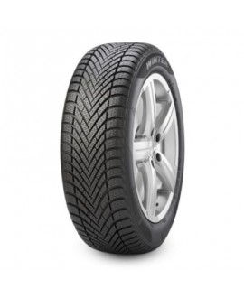 185/60 R14 86T TL CINTURATO WINTER
