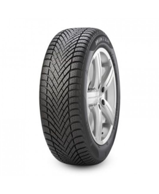 215/60 R17 96T TL CINTURATO WINTER