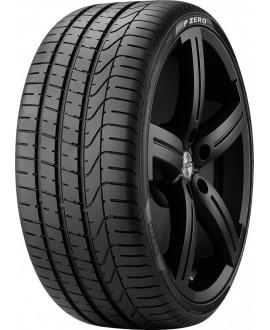 Лятна гума 235/55 R18 104Y TL P ZERO AO  от PIRELLI за 4x4/SUV автомобили