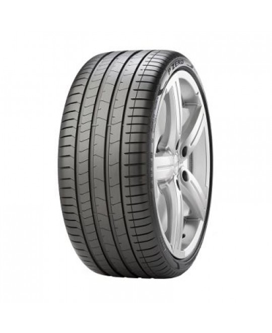 Лятна гума 255/35 R19 92Y TL P ZERO R-F  FP  от PIRELLI за леки автомобили