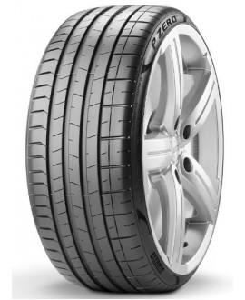 Лятна гума 255/40 R20 101Y TL P ZERO PZ4 XL  AO1 PNCS  от PIRELLI за леки автомобили
