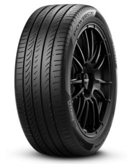 Лятна гума 245/45 R19 102Y TL POWERGY XL  FP  от PIRELLI за леки автомобили