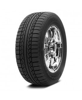 195/80 R15 96T TL SCORPION STR
