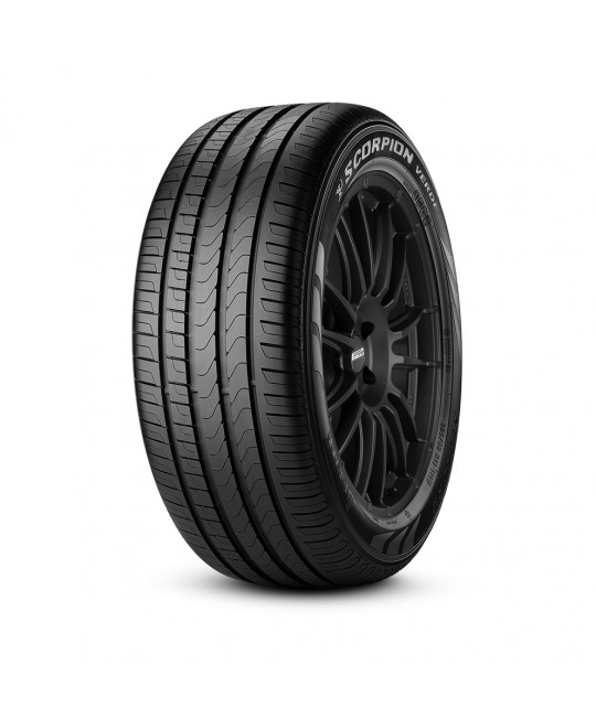 255/45 R20 101W TL Scorpion Verde MO Demo
