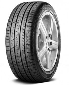 215/60 R17 100H TL SCORPION VERDE AS XL  от PIRELLI за 4x4/SUV автомобили