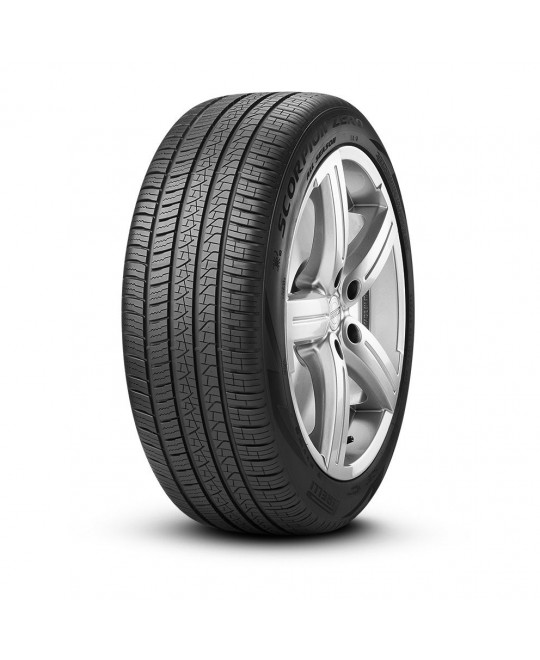 Лятна гума 255/55 R20 110W TL SCORPION ZERO All Season XL  FP  PNCS LR  от PIRELLI за 4x4/SUV автомобили