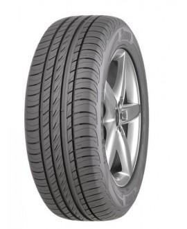 255/55 R18 109W TL INTENSA SUV XL