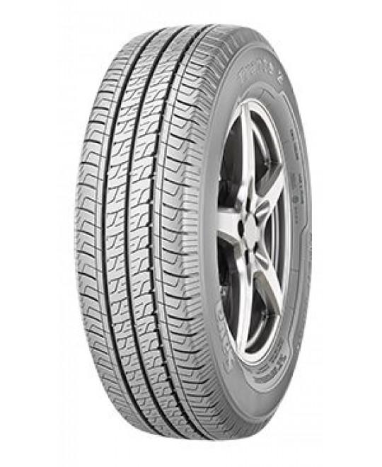 Лятна гума 195/80 R14 106S TL TRENTA 2 8PR  от SAVA за лекотоварни автомобили