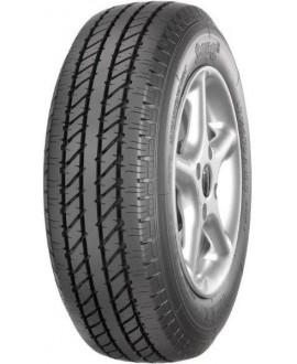 Лятна гума 185/80 R14 102Q TL TRENTA DOT 0714  от SAVA за лекотоварни автомобили