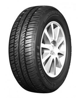 Лятна гума 155/70 R13 75T TL COMFORT-LIFE 2 от SEMPERIT за леки автомобили