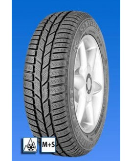 Зимна гума 175/55 R15 77T TL MASTER-GRIP от SEMPERIT за леки автомобили