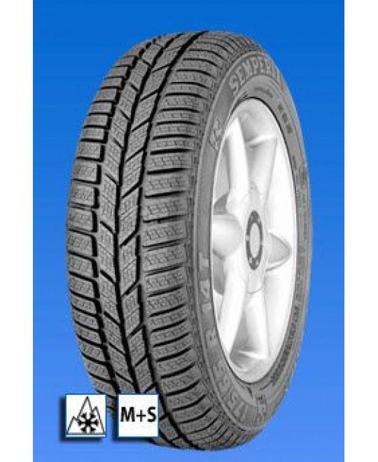 Зимна гума 175/65 R13 80T TL MASTER-GRIP от SEMPERIT за леки автомобили