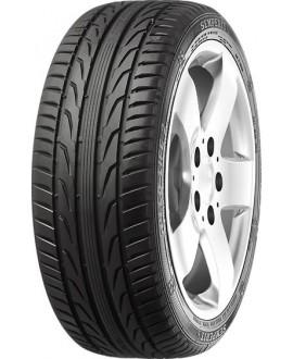 Лятна гума 185/55 R15 82H TL SPEED-LIFE 2 от SEMPERIT за леки автомобили
