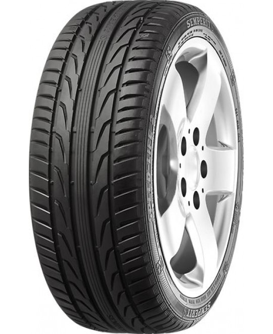 205/55 R16 91V TL SPEED-LIFE 2