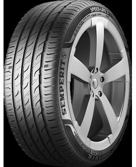 Лятна гума 195/50 R15 82V TL SPEED-LIFE 3 от SEMPERIT за леки автомобили
