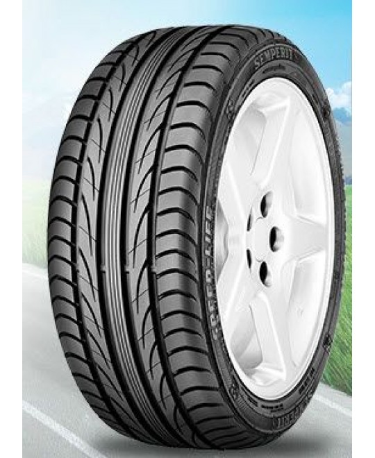 215/55 R16 93V TL SPEED-LIFE