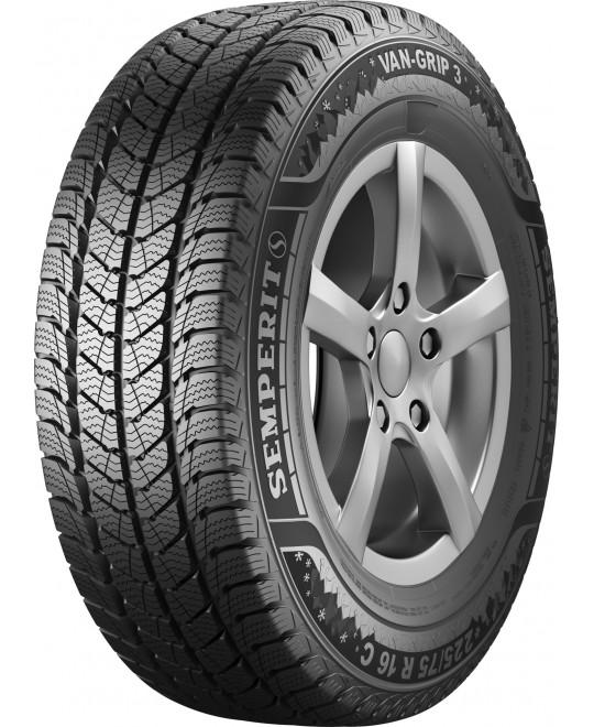 Зимна гума 225/70 R15 112R TL VAN-GRIP 3 8PR  от SEMPERIT за леки автомобили