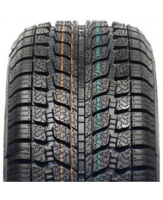 195/75 R16 107T TL SnowMaster SN293