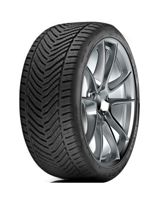 175/65 R14 86H TL ALL SEASON TG XL  от TIGAR за леки автомобили