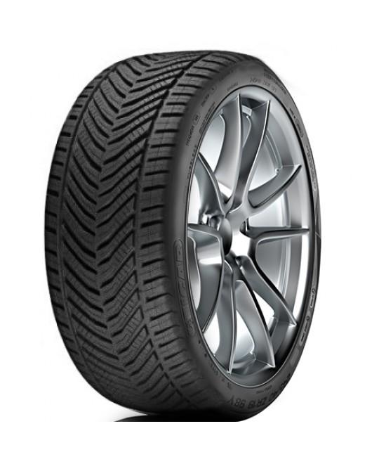 165/65 R14 79T TL ALL SEASON TG от TIGAR за леки автомобили
