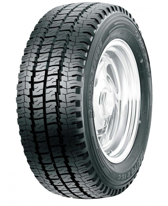 185/80 R14 102R TL CARGO SPEED