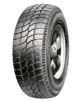 195/75 R16 107R TL CARGO SPEED WINTER