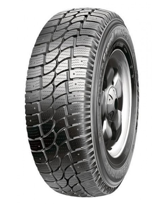 215/75 R16 113R TL CARGO SPEED WINTER