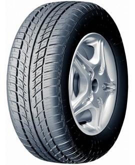 Лятна гума 165/65 R14 79T TL SIGURA от TIGAR за леки автомобили