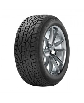 215/60 R17 96H TL SUV WINTER
