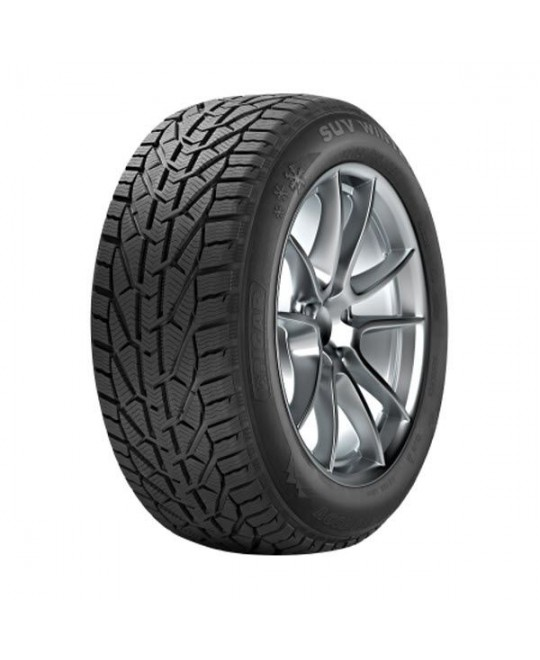 215/70 R16 100H TL SUV WINTER