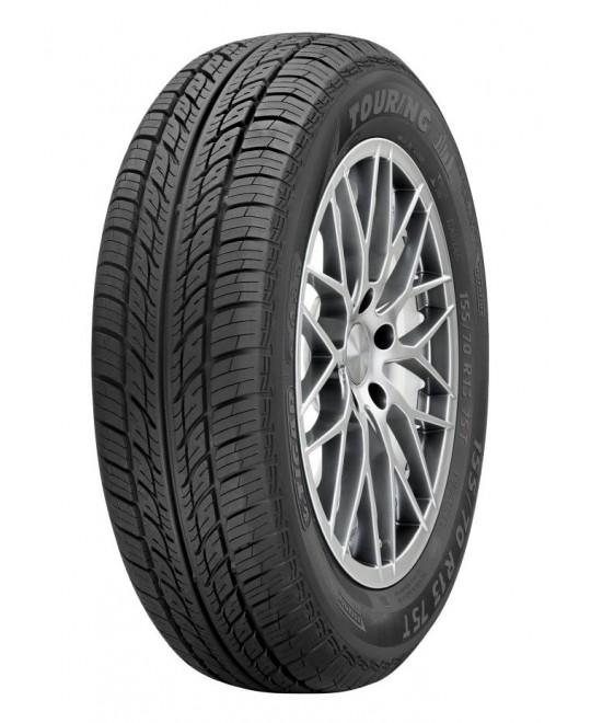 Лятна гума 145/70 R13 71Т TL TOURING от TIGAR за леки автомобили