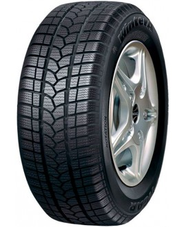 Зимна гума 165/65 R15 81T TL WINTER 1 DOT 2716  от TIGAR за леки автомобили
