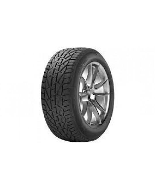 Зимна гума 205/55 R17 95V TL WINTER XL  от TIGAR за леки автомобили